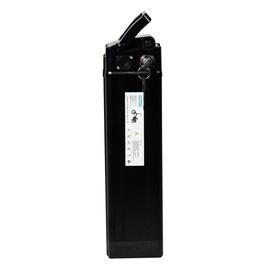 Аккумулятор для Minako F10