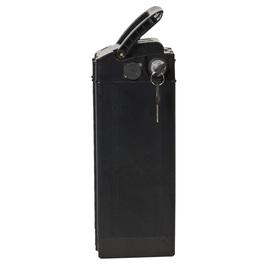 Аккумулятор для Minako M1