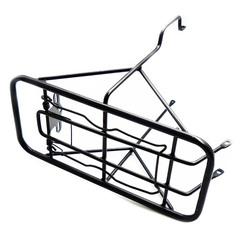 Багажник для Minako F10/F11